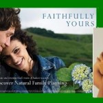 natural-family-planning-collage