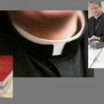 Clergy Sexual Abuse: Questions Remain