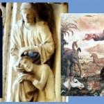 God's Love: Reason for Hope