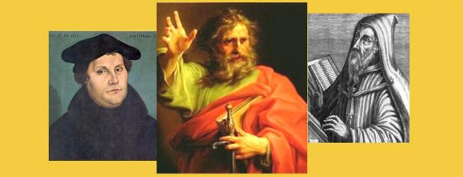 Questions Answered - Homiletic & Pastoral Review