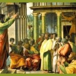 The Theology of St. Paul