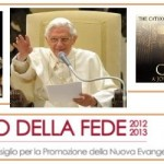 "Full and Active Participation: The Challenge of ""Porta Fidei"" and the Promise of Right Brain"