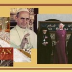 vatican-ii collage
