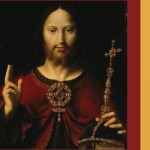Homilies for November 2012
