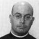 Daniel J. Heisey, OSB