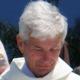 Deacon Bill Smith