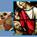 The Catholic Identity of a Retirement Community