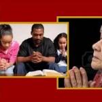 """A """"Sharing between Friends"""": The Art of Mental Prayer"""