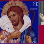 christ_good_shepherd_ icon collage