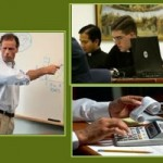 seminarians learning business collage3