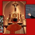 Credible Communion: The Witness of Apostolic Religious Life