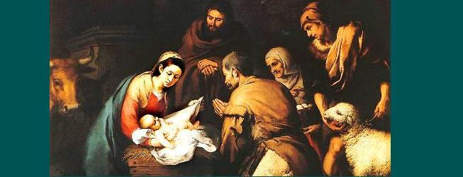 Marys perpetual virginity lateran