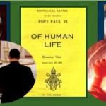 Revisiting Humanae Vitae