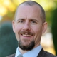 Dr. E. Christian Brugger