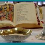 Roman Missal 3.0: Updates Installed