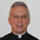Fr. Dwight Campbell