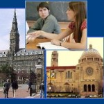 college education collage