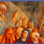 Sent Forth to Father a People: Christ's Priesthood in our Time