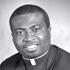 Fr. Benedict B. Ehinack, STL