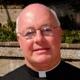 Fr. Frederick L. Miller, STD