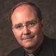Fr. Rob Kroll, SJ