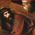 Titian_-_Christ_Carrying_the_Cross_collage
