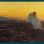 Lenten Reflections: Fasting