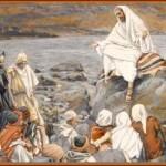 Lenten Reflections: Patience