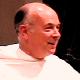 Rev. Romanus Cessario, OP