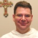 Fr. Andrew Hofer, OP