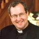 Fr. Robert Spitzer, SJ