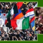 pope_francis_with crowds collage