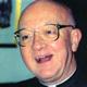 Rev. Robert A. O'Donnell, CSP