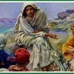 The Beatitudes and the Gospel of Luke