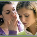 Getting a Grip on Gossip