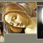 Spirituality for Widows