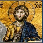 Jesus and Marriage? A Theological Response