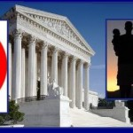 "Supreme Court Decision on Marriage: ""Tragic Day for Marriage and our Nation"""
