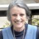 Ronda Chervin, PhD