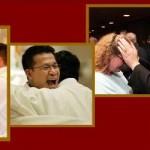The Corporate Associate: Effectively Addressing the Affective Needs of the Newly Ordained