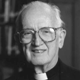 Fr. Edward O'Connor, CSC