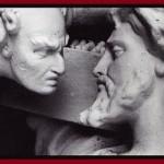 Abortion: Unmasking the Demon