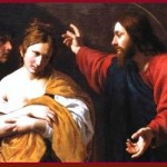 Recovering the Christian Tradition: Self-denial & Self-fulfillment