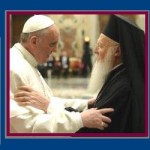 New Evangelization and Ecumenism
