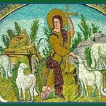 christ-the-good-shepherd-collage
