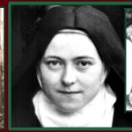St_Therese of Lisieux colllage