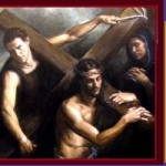 The Providence of God and the Cross of Christ