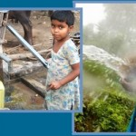 water_strategy collage- usaid.gov
