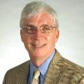 Dr. Ralph Martin, STD