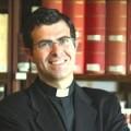 Father Pablo Sarto